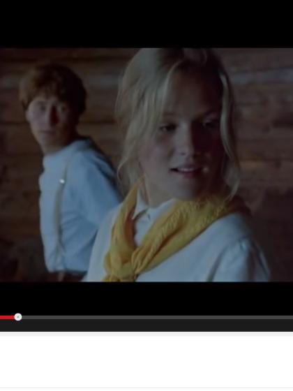 en-handfull-tid-norsk-film
