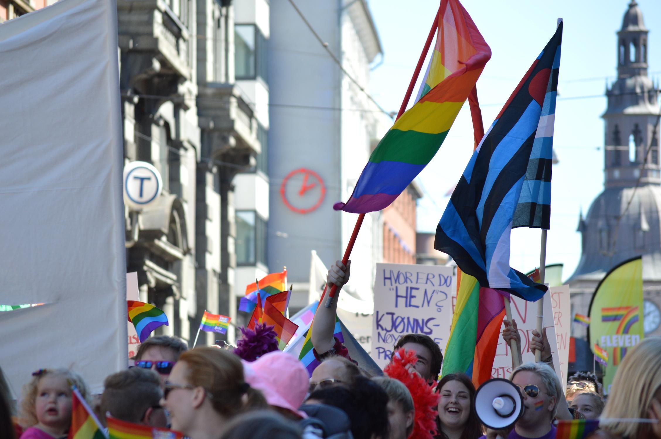 Oslo-Pride-Parade-2015-3
