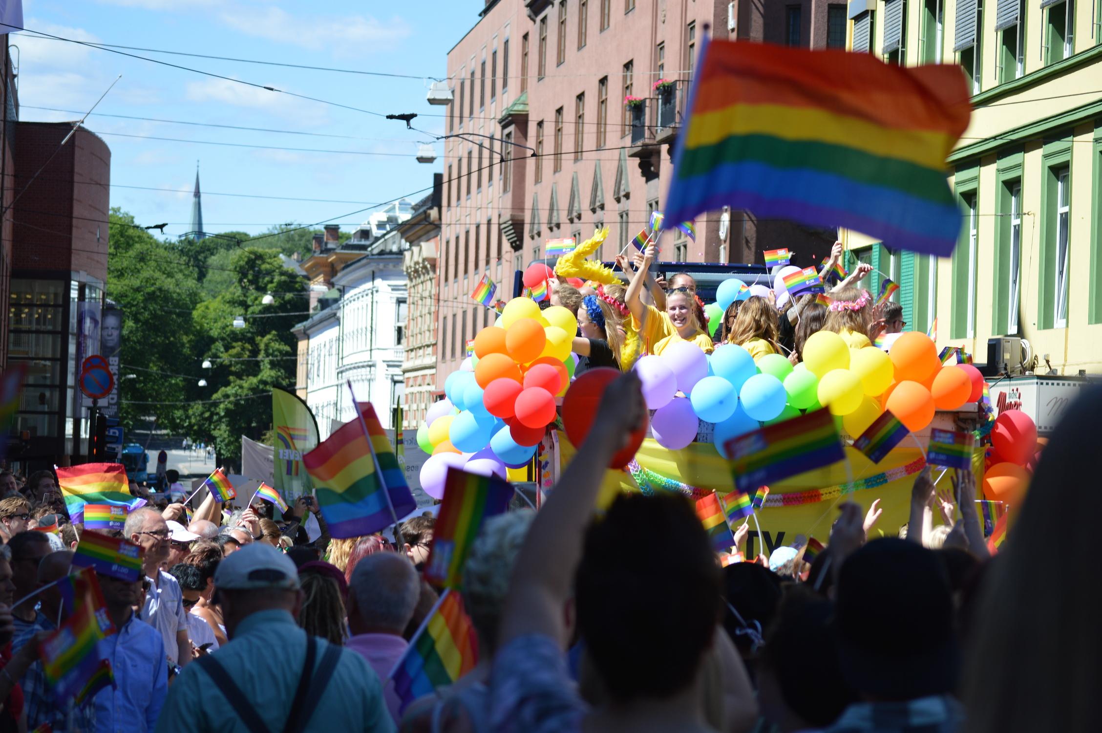 Oslo-Pride-Parade-2015-4