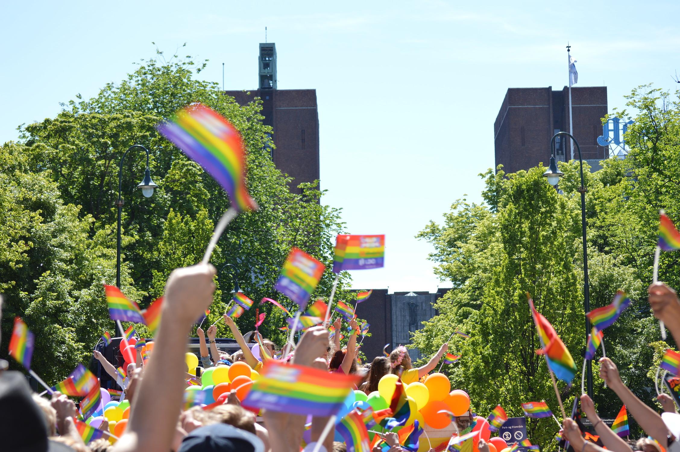Oslo-Pride-Parade-2015-5