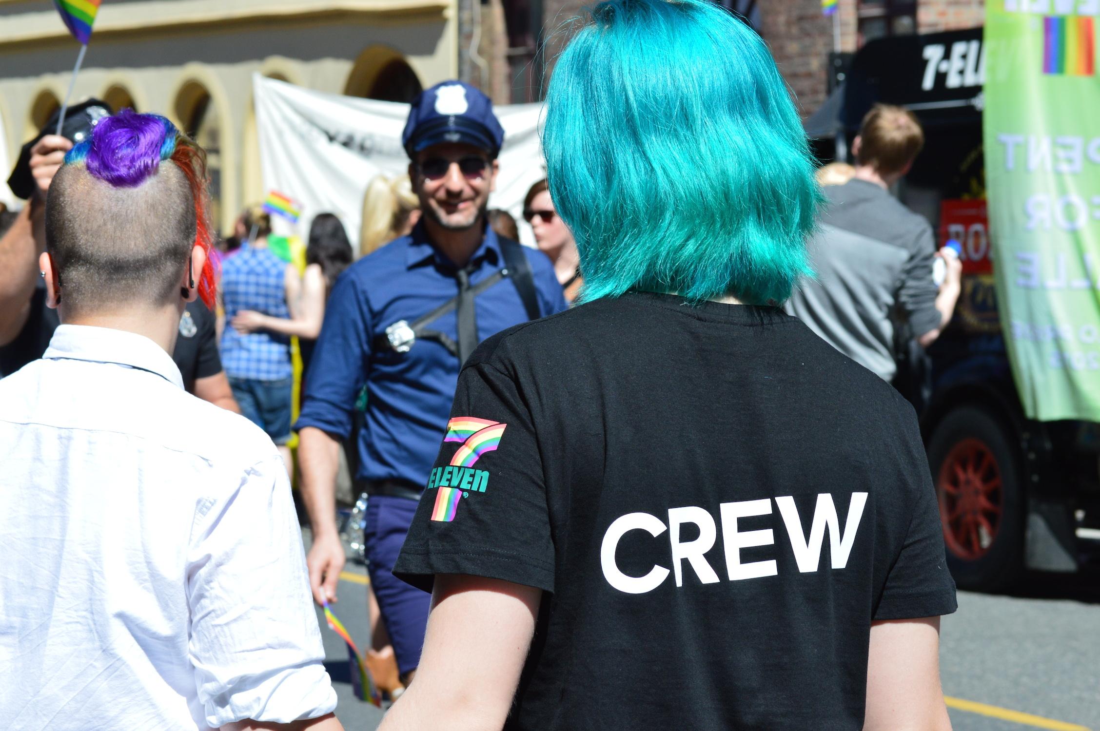 Oslo-Pride-Parade-2015-6