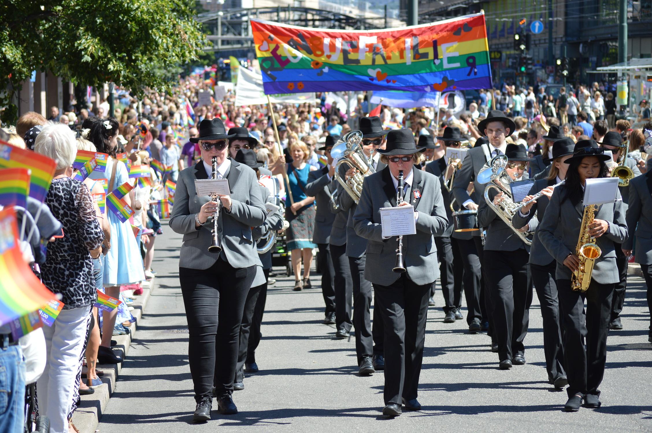 Oslo-Pride-Parade-2015-8