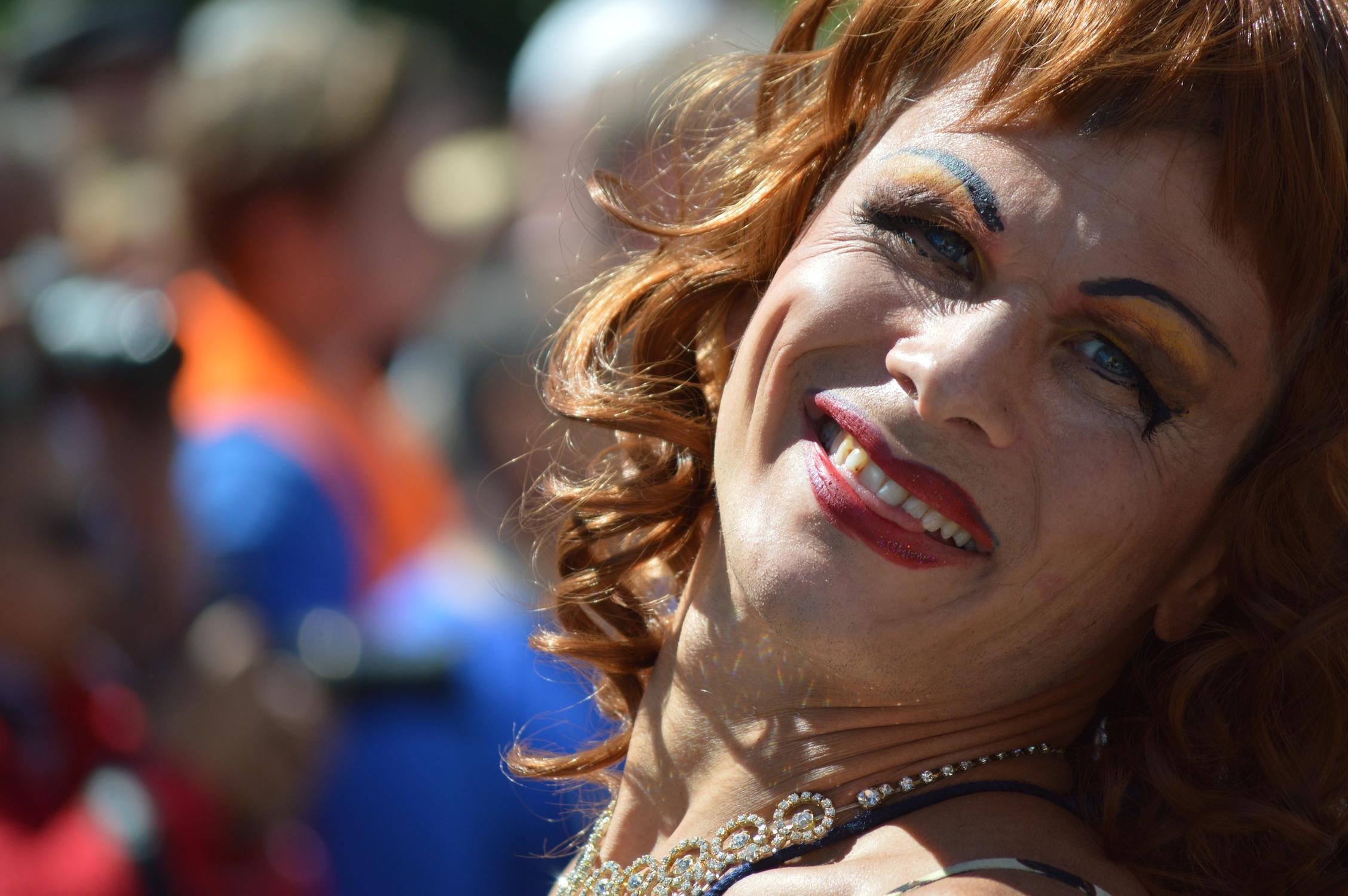 Oslo-Pride-Parade-2015-Portraits-5