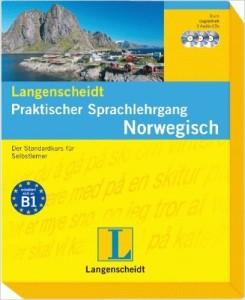 langenscheidt-norwegisch-mit-system
