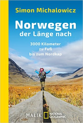 norwegen-pa-langs