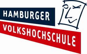 vhs-hamburg-logo