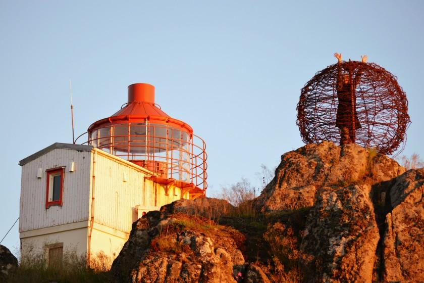 Litloy-Fyr-Leuchturm-05-klein