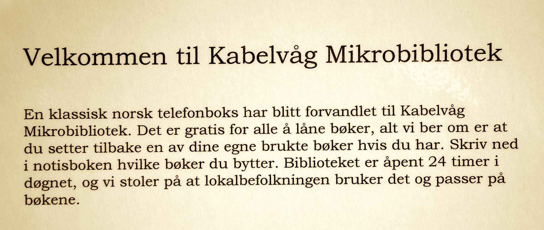 Kabelvaag-Mikobibliotek-3