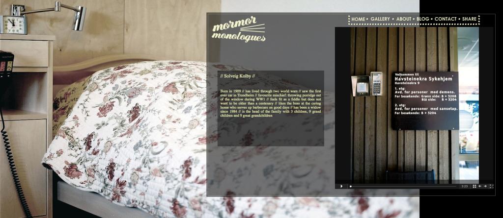 mormormonologues.com