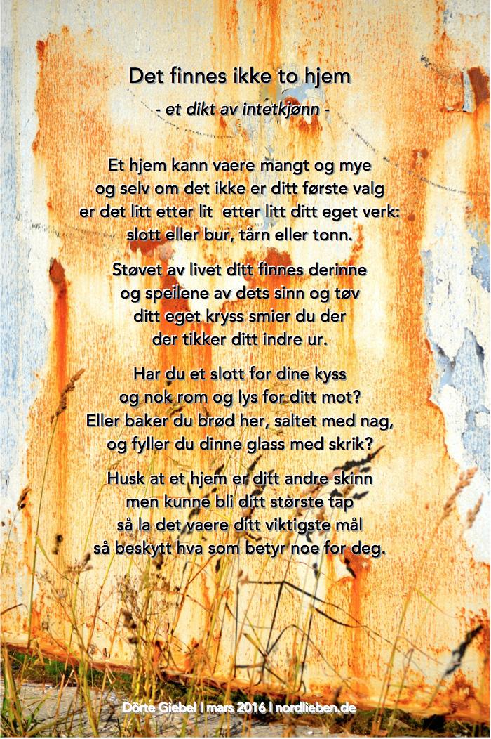 dikt-av-intetkjonn