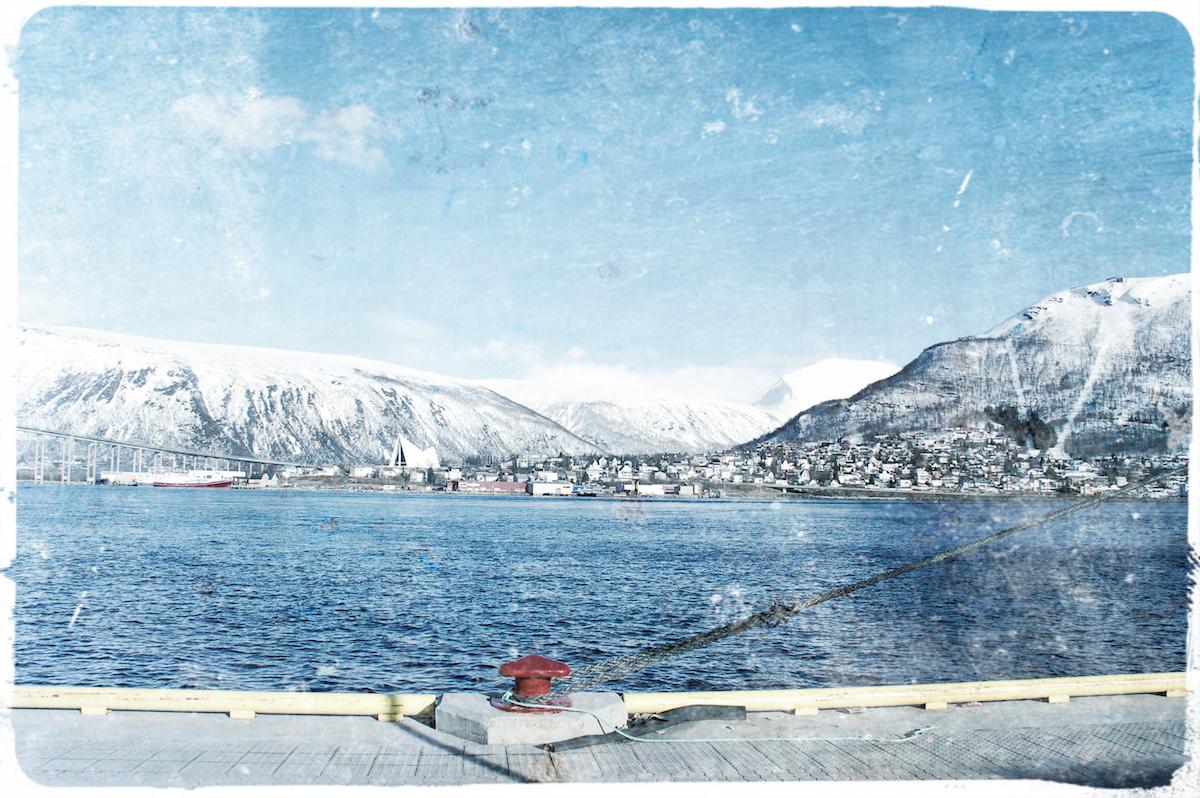 Tromsoe-vor-Anker-1