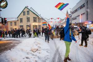 Pride-Parade-Tromsoe-2015