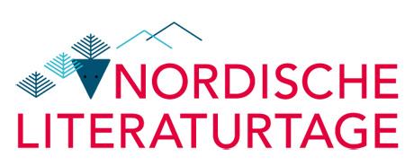 nordische-literaturtage-logo