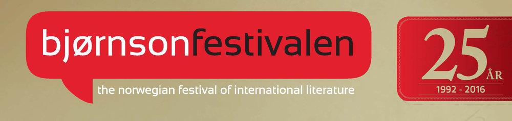 bjornsonfestivalen-logo