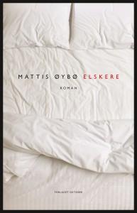 mattis-oybo-elskere-oktober-forlaget