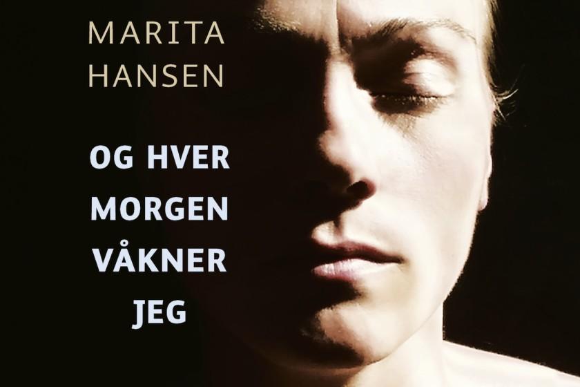 marita-hansen-titel