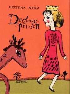 droemmeprinsen-titel