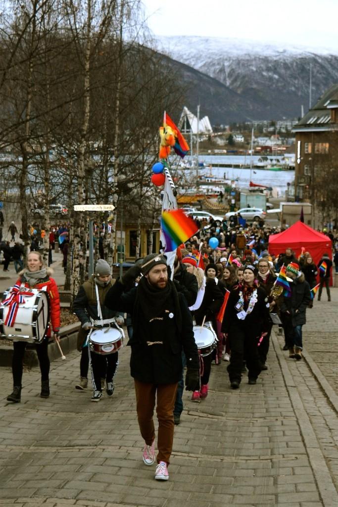 tromso-arctic-pride-2016-11