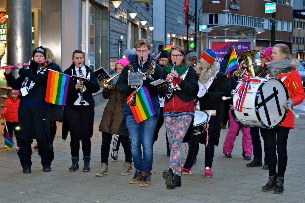 tromso-arctic-pride-2016-4