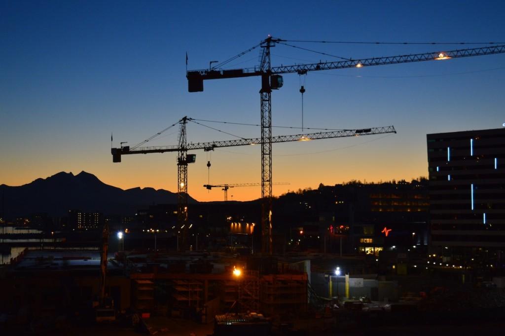 tromso-byggeplassen-november