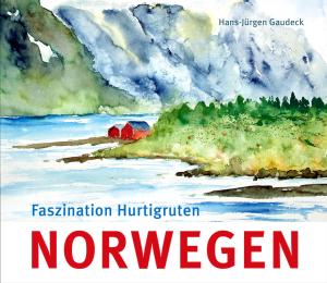 gaudeck-norwegen-hurtigruten